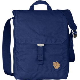 Fjällräven No. 3 Sac pliable, deep blue